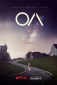 ОА. Сериал (2016)