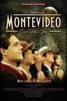 Монтевидео: Божественное видение (2010)