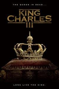 Король Карл III / King Charles III (2017)