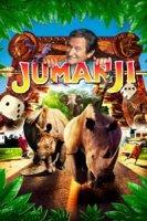 Джуманджи (1995)