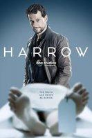 Харроу. Сериал (2018)