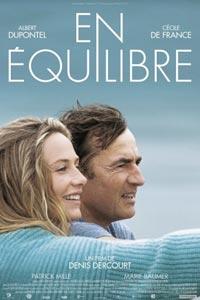 В равновесии (2015)