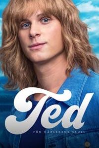 Тед — покажи мне любовь (2018)
