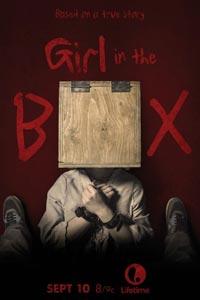 Девушка в ящике (2016)