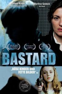 Бастард (2012)
