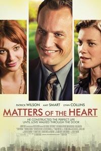 От чистого сердца (2015)