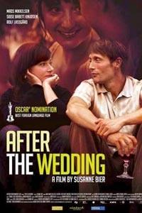 После свадьбы (2006)