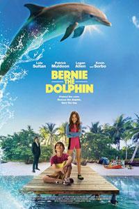 Дельфин Берни (2018)