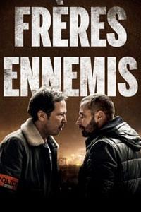 Верные враги (2018)