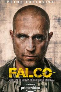 Фалько. Сериал (2018)
