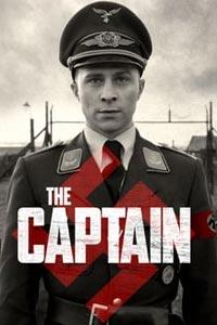 Капитан (2017)