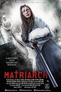 Матриарх (2018)
