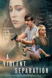 Насильственное разделение (2019)