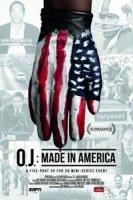 О. Джей: Сделано в Америке. Сериал (2016)