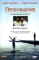 Пробуждение (1990)
