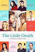 Маленькая смерть (2014)
