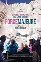 Форс-мажор (2014)
