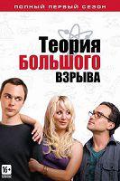 Теория большого взрыва. Сериал (2007 - ...)