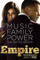 Империя. Сериал (2015 – ...)