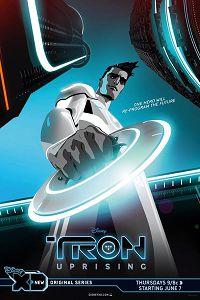 Трон: Восстание (сериал 2012 - ...)