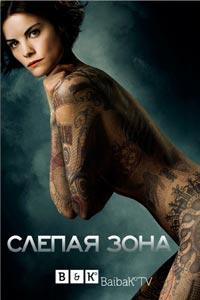Слепая зона. Сериал (2015 – ...)