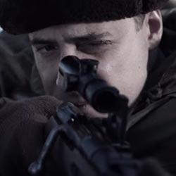 Военные фильмы 2016